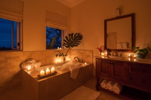 bubble-bath-and-candles